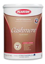 Plascon Products